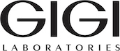 GIGI Cosmetics logo