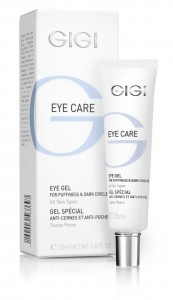 Eye Care Augengel
