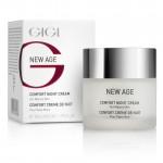 New age- Comfort Nachtcreme  l