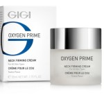 OXYGEN PRIME PRIME HALSCREME
