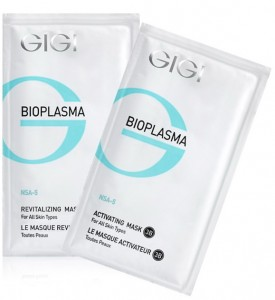 bioplasma maszkok 1