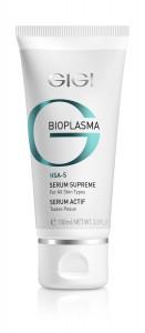 serum supreme