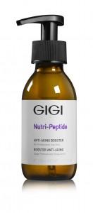 kNutri-Peptide Anti-aging Booster