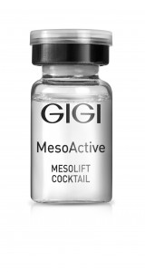 mesolift cocktail